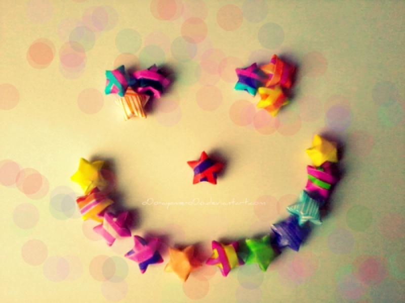 Berjumpa Allah : Bahagia AtauBenci?