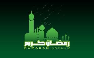 green_ramadan_kareem