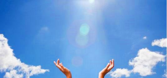 tangan-berdoa-3