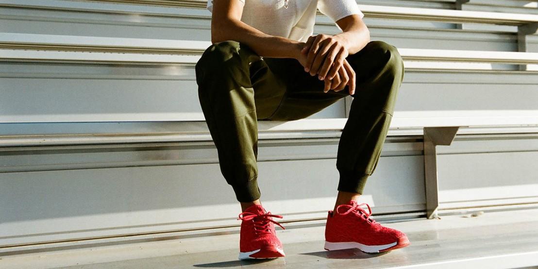 tipe-model-jenis-celana-jogger-pria
