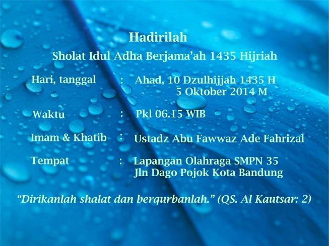 idul_adha