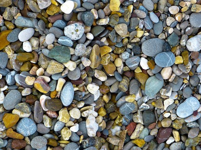 stones-64429_640